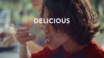 Hellman's TV Spot, 'Feel Good About Your Food' - Thumbnail 8