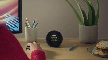 Amazon Echo Spot TV Spot, 'Alexa Moments: Something Borrowed' - Thumbnail 1