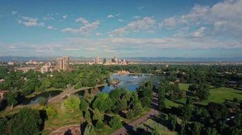 Visit Denver TV Spot, 'Unexpected Family Encounters' - Thumbnail 10