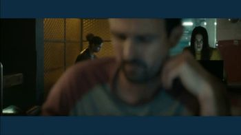 IBM Watson for Cyber Security TV Spot, 'Smart Security'
