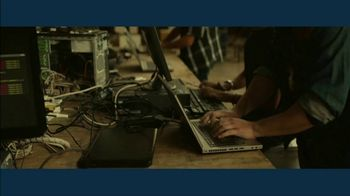 IBM Watson for Cyber Security TV Spot, 'Smart Security' - Thumbnail 6