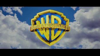 Dirt Home Entertainment TV Spot - Thumbnail 1