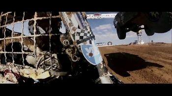 Dirt Home Entertainment TV Spot - Thumbnail 10