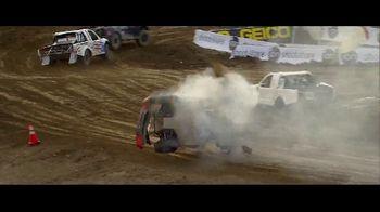 Dirt Home Entertainment TV Spot - Thumbnail 5