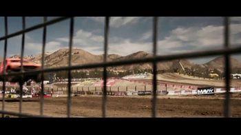Dirt Home Entertainment TV Spot - Thumbnail 6