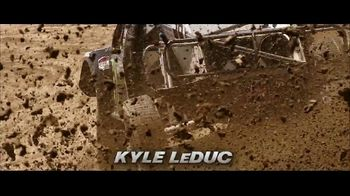 Dirt Home Entertainment TV Spot - Thumbnail 7