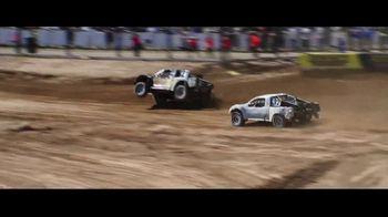 Dirt Home Entertainment TV Spot - Thumbnail 9