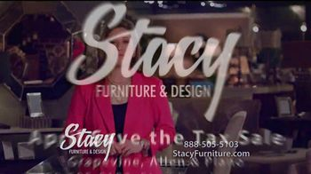 Stacy's TV Spot, 'Save the Sales Tax: New Mattress' - Thumbnail 10