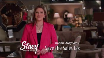 Stacy's TV Spot, 'Save the Sales Tax: New Mattress' - Thumbnail 2