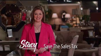 Stacy's TV Spot, 'Save the Sales Tax: New Mattress' - Thumbnail 4
