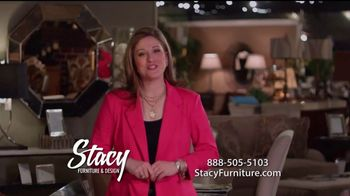 Stacy's TV Spot, 'Save the Sales Tax: New Mattress' - Thumbnail 9
