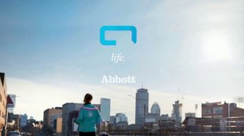 Abbott TV Spot, 'Boston Marathon' - Thumbnail 10