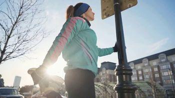 Abbott TV Spot, 'Boston Marathon' - Thumbnail 4