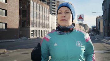 Abbott TV Spot, 'Boston Marathon' - Thumbnail 7