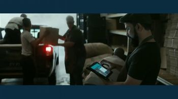 IBM TV Spot, 'Let's Put Smart to Work: Anthem' - Thumbnail 10
