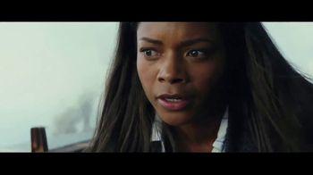 Rampage - Alternate Trailer 32