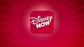 DisneyNOW App TV Spot, 'Big Block SingSong Shorts' - Thumbnail 6
