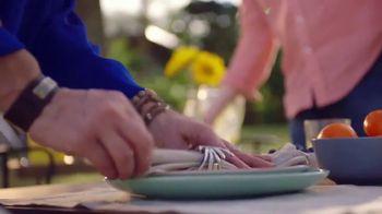 eBay TV Spot, 'HGTV: Spring' Featuring Anita & Ken Corsini - Thumbnail 2