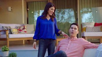 eBay TV Spot, 'HGTV: Spring' Featuring Anita & Ken Corsini - Thumbnail 7