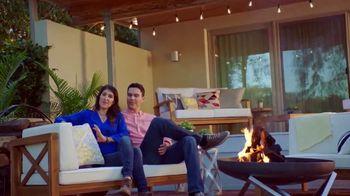 eBay TV Spot, 'HGTV: Spring' Featuring Anita & Ken Corsini - Thumbnail 8