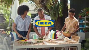 IKEA TV Spot, 'Cooking Competition' - Thumbnail 1