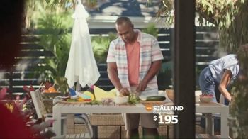 IKEA TV Spot, \'Cooking Competition\'