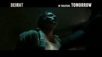 Beirut - Alternate Trailer 6