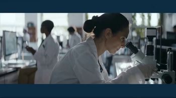 IBM Watson TV Spot, 'Smart Insights' - Thumbnail 1