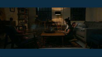 IBM Watson TV Spot, 'Smart Insights' - Thumbnail 5