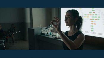 IBM Watson TV Spot, 'Smart Insights' - Thumbnail 8