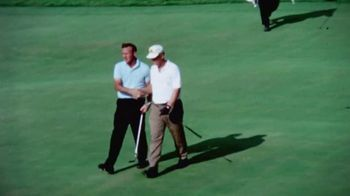 Rolex TV Spot, 'Toughest Competitor' Featuring Jack Nicklaus - Thumbnail 1