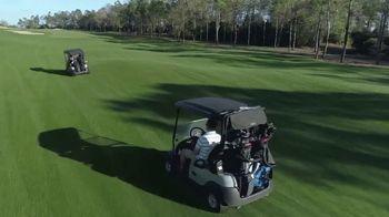 GolfNow.com VIP TV Spot, 'Hey, Golfers!' - Thumbnail 1
