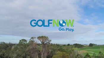 GolfNow.com VIP TV Spot, 'Hey, Golfers!' - Thumbnail 10