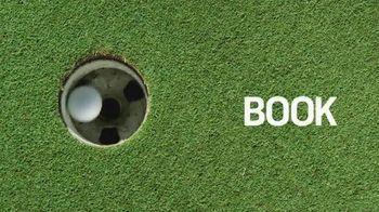 GolfNow.com VIP TV Spot, 'Hey, Golfers!' - Thumbnail 4