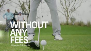 GolfNow.com VIP TV Spot, 'Hey, Golfers!' - Thumbnail 6