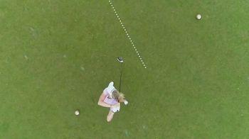 GolfNow.com VIP TV Spot, 'Hey, Golfers!' - Thumbnail 7