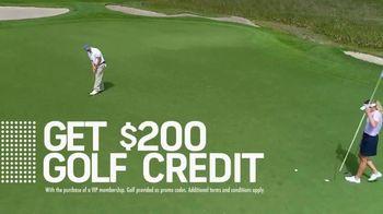 GolfNow.com VIP TV Spot, 'Hey, Golfers!' - Thumbnail 8