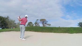 GolfNow.com VIP TV Spot, 'Hey, Golfers!' - Thumbnail 9