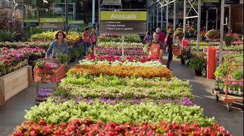 The Home Depot Spring Black Friday Savings TV Spot, 'Nexgrill' - Thumbnail 1