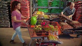 The Home Depot Spring Black Friday Savings TV Spot, 'Nexgrill' - Thumbnail 3