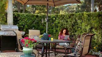 The Home Depot Spring Black Friday Savings TV Spot, 'Nexgrill' - Thumbnail 7