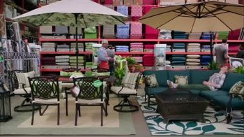 The Home Depot TV Spot, 'PBS: Own Your Outside' - Thumbnail 4