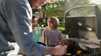 The Home Depot TV Spot, 'PBS: Own Your Outside' - Thumbnail 7