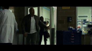 Rampage - Alternate Trailer 26