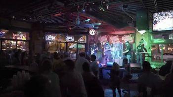 Visit Nashville Music City TV Spot, 'Stories and Sounds' - Thumbnail 4