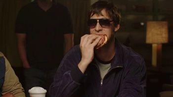 Dunkin' Go2s TV Spot, 'Poker' - Thumbnail 2