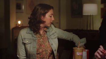 Dunkin' Go2s TV Spot, 'Poker' - Thumbnail 3