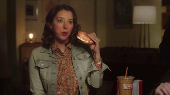Dunkin' Go2s TV Spot, 'Poker' - Thumbnail 5