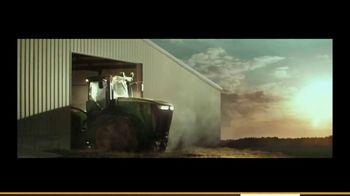 Monsanto TV Spot, 'Modern Agriculture' - Thumbnail 6