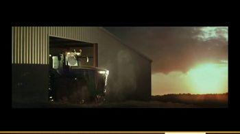 Monsanto TV Spot, 'Modern Agriculture' - Thumbnail 7